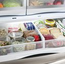Temperature-Controlled Drawer