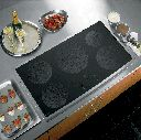GE Profile™ 36-inch induction cooktop