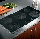GE Profile™ Induction Cooktop