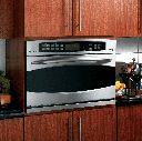 GE Profile™ Advantium wall oven