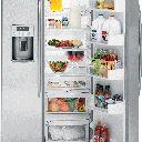 GE Profile™ 29.1 cu. ft. refrigerator