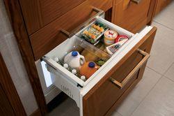 GE Monogram® 30-inch refrigerator