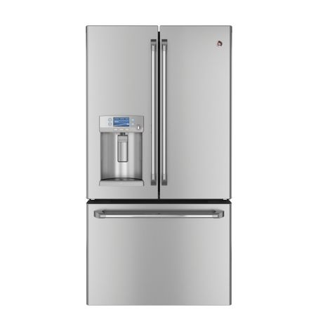 GE Café™ French Door Refrigerator