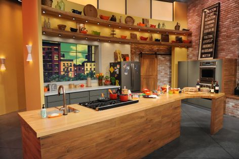 RACHAEL RAY Kitchen | GE Appliances
