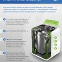 GE's SmartDispense™ technology