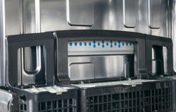 GE Profile™ Series Dishwasher