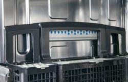 GE Profile™ Series Dishwasher