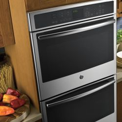Start (or Stop) Your Oven Remotely, With New GE App Upgrade