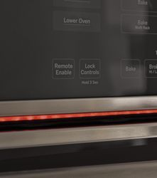 GE Profile™ Wall Oven