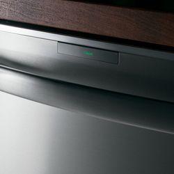 GE Profile™ Dishwasher (Model PDT750SSFSS)