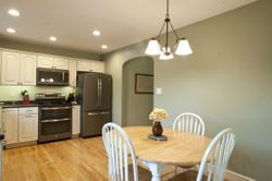 Consumers Go Gray In A Stylish Way With Ge Slate Kitchens