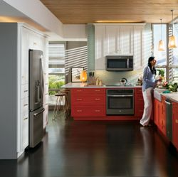 Stainless vs. Matte: The Latest in Appliance Finishes