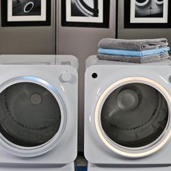 Interactive Laundry?