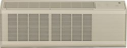 Zoneline Air Conditioner