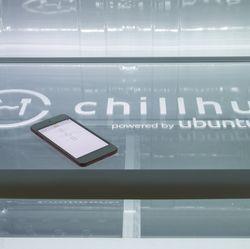 ChillHub