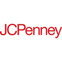JCPenney Embarks on a Return to Appliances