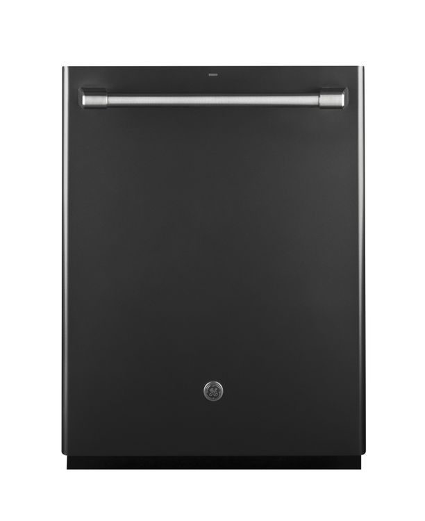 Black Slate Dishwasher