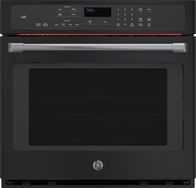 Black Slate Wall Oven, CT9050EKDS