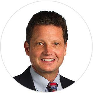 Brett BeGole