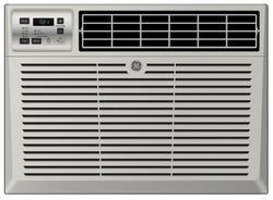 Connected Window Air Conditioner AEC12AV