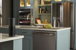 Gobble Gobble: Connected GE Appliances Offer Built-In Sous Chef for the Holiday Turkey