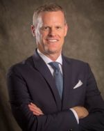 GE Appliances Hires Rick Hasselbeck as New Chief Marketing Officer