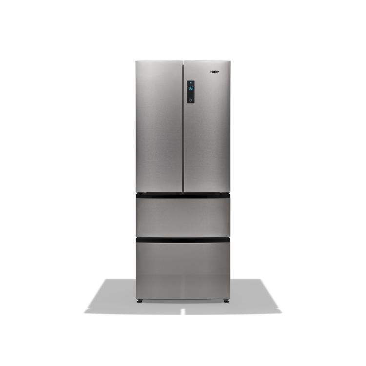 HRF15N3AGS Refrigerator
