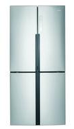 HRQ16N3BGS Refrigerator