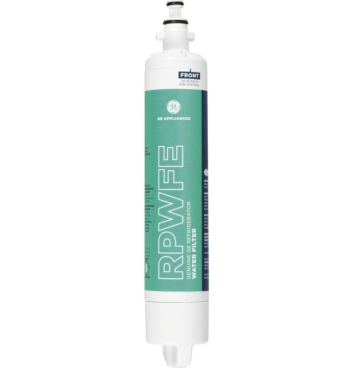 RPWFE Water Filter