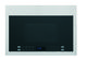 "Haier 24"" Over-the-Range Microwave, HMV1472BHS"