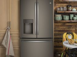 Wayfair Expands Large Appliance Offering to Include GE and GE Profile Appliances