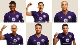 GE Appliances Unveiled as New LouCity Jersey Sponsor