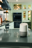 'Hey Google, Are My Dishes Clean': GE Appliances Is First with Full Suites of Connected Appliances that Work Directly with the Google Assistant™