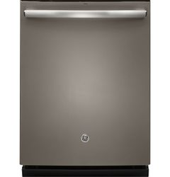 GE® Dishwasher GDT695SMJES