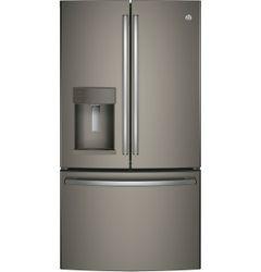 GE® Refrigerator GYE22HMKES
