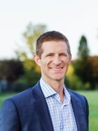 Lee Lagomarcino, Marketing Director of Refrigerators
