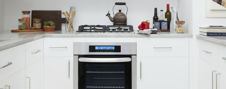 Haier Small Space Appliances