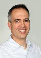 Larry Portaro