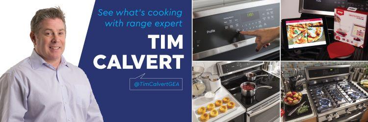 TimCalvert_old-range_twitter-pic