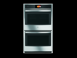 Reveal Your Inner Chef with GE Profile™ Wall Ovens