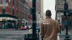 The Elevate Everything Project
