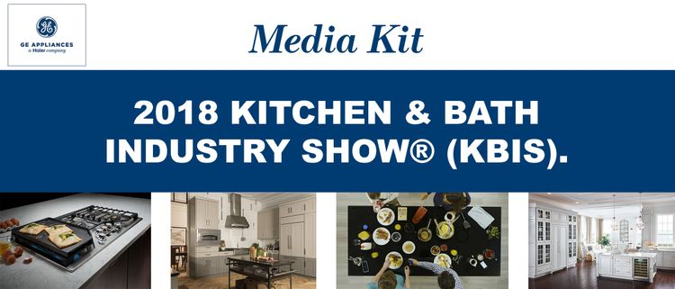 KBIS Media Kit Banner
