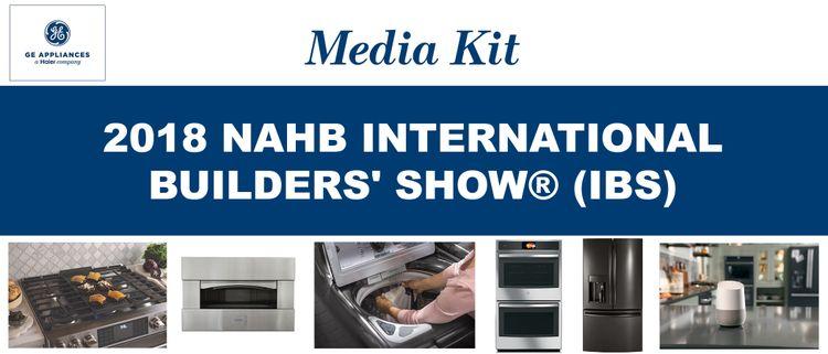IBS Media Kit Banner v2