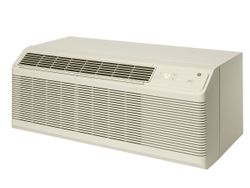 Zoneline® packaged terminal air conditioner (PTAC)
