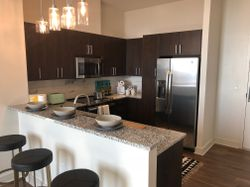 GE Appliances Takes up Residences at Louisville's New Omni Development