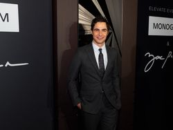Zac Posen Reveals Custom Couture-Inspired Refrigerator Panel for Monogram®
