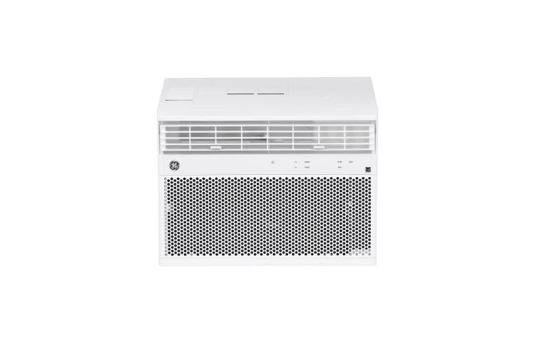 ENERGY STAR® Window Smart Room Air Conditioner
