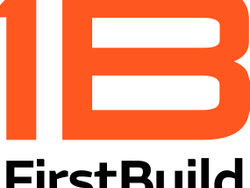 About FirstBuild