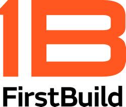 FirstBuild Logo