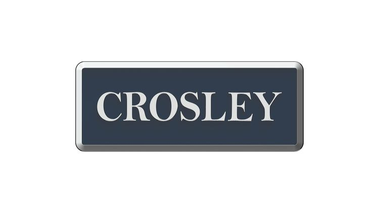 Crosely